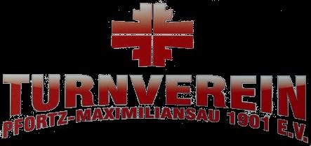 Turnverein Maximiliansau